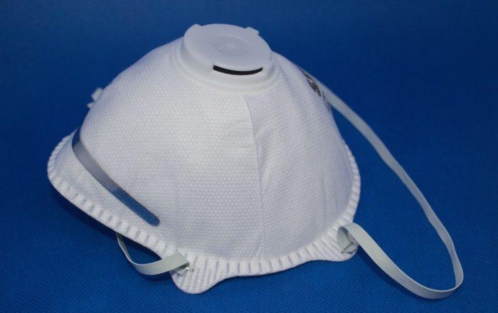 Salud desalienta el uso de mascarrillas para evitar el coronavirus