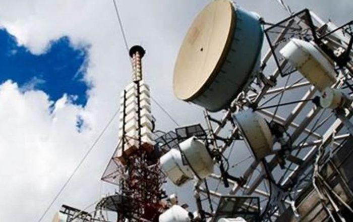 Investigarán calidad del servicio de compañías de comunicaciones en sectores del sur