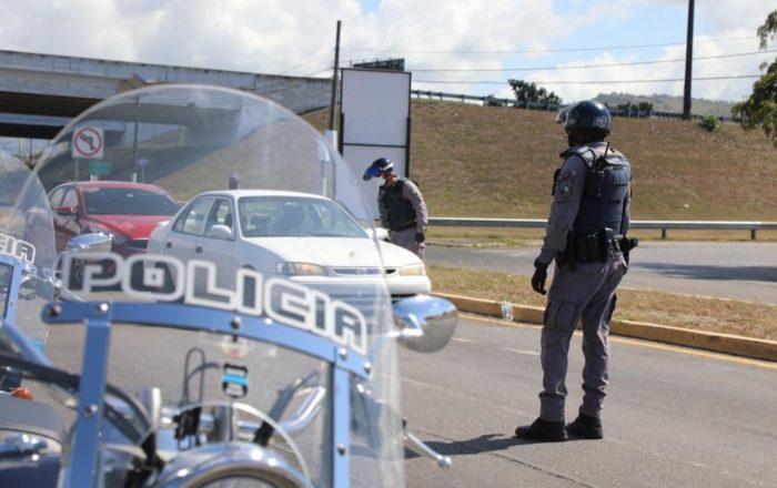 Gobierno aclara restricciones del 'lockdown' de los domingos