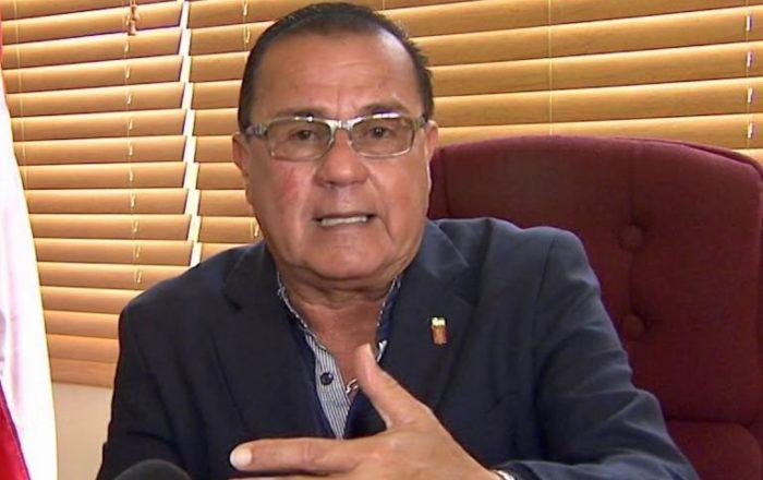 Alcalde pide cierre del correo de Lajas por coronavirus