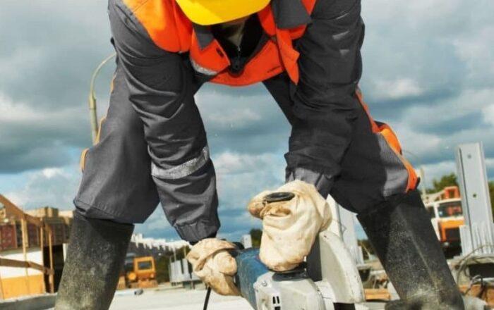 Fondo busca incentivar patronos por bajo o ninguno accidente laboral