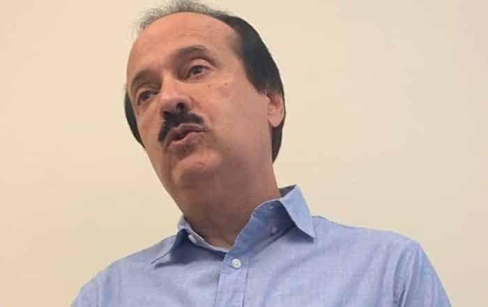 Alcalde de Mayagüez confía en que retendrán activos y nombra alcalde interino