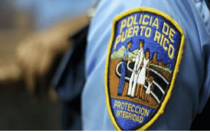 Muere hombre tras accidente vehicular en Salinas