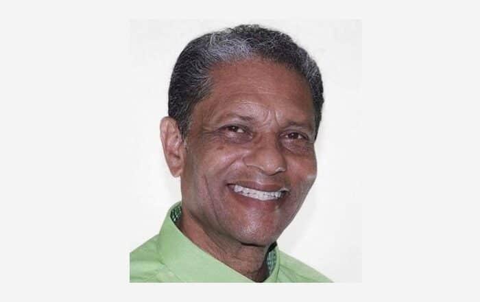 Muere candidato a alcalde de Guayama por el PIP