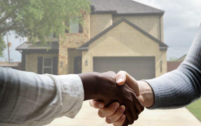 Aumenta la demanda de propiedades en Puerto Rico y en la Florida