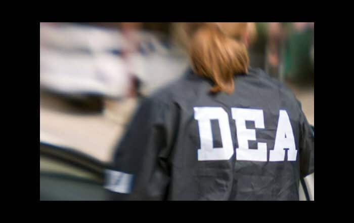 Proponen incentivar agente de la DEA que hablen más de un idioma