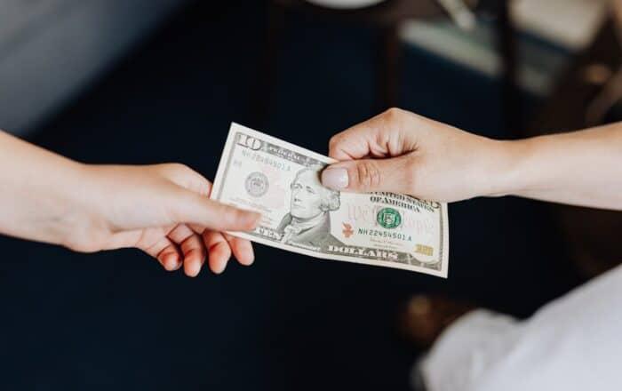 Extienden término de incentivos y financiamiento para jóvenes empresarios