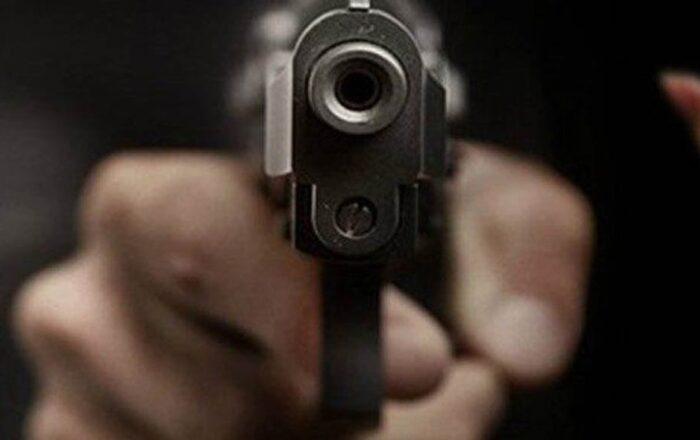 Disparan contra hombre en Guayama
