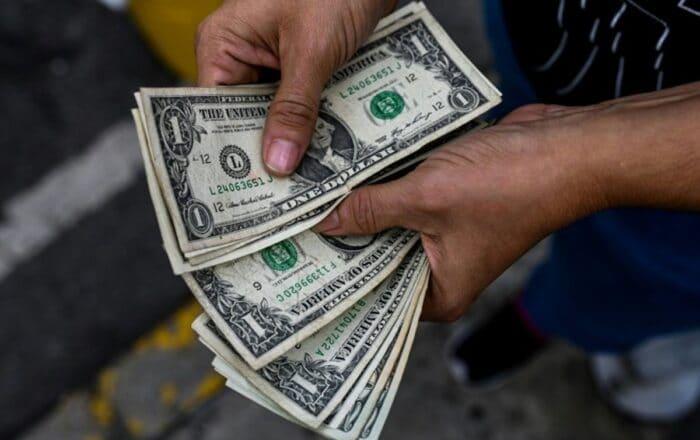 Anuncian sobre $520 millones para la recuperación tras la pandemia