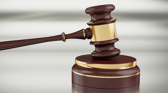 Referido a Justicia y Ética Gubernamental el secretario del DRNA