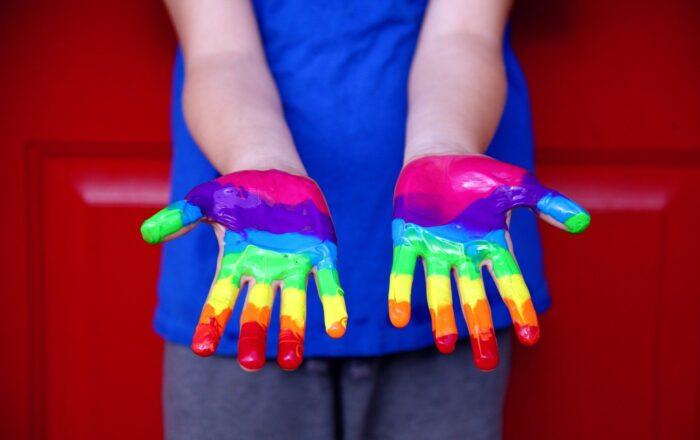 Ante el Congreso medida para frenar el 'bullying' a estudiantes LGBTTQ