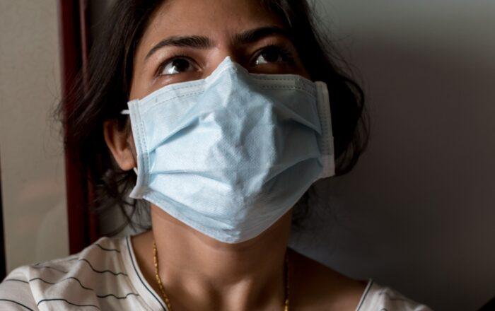 Salud reporta otros 15 casos de Covid