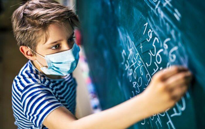 Ampliarán proyecto Montessori en Patillas