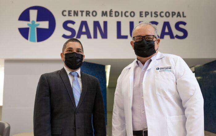 Dr. Corazón comienza a ofrecer servicios en San Lucas