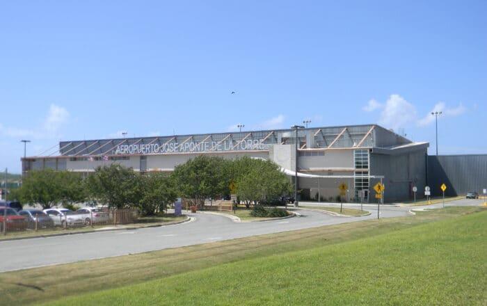 11 firmas interesadas en establecer puerto aeroespacial en Ceiba