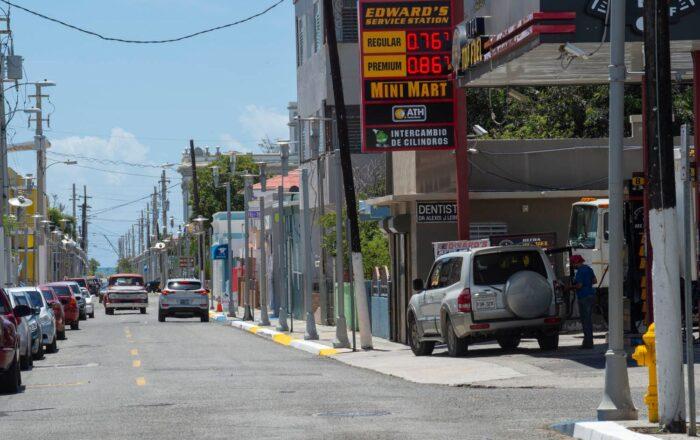 Municipios reciben fondos ARPA para su recuperación económica