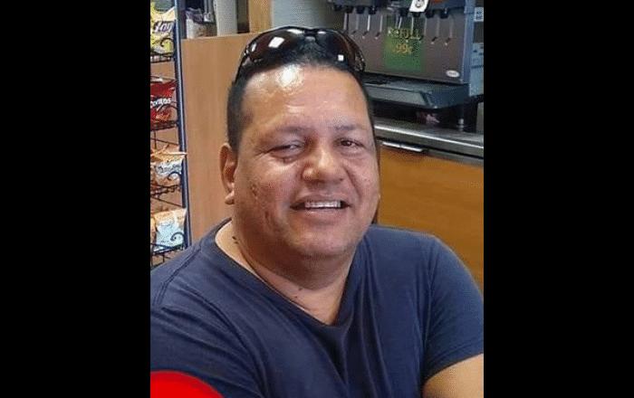 Policía busca a un hombre de Peñuelas
