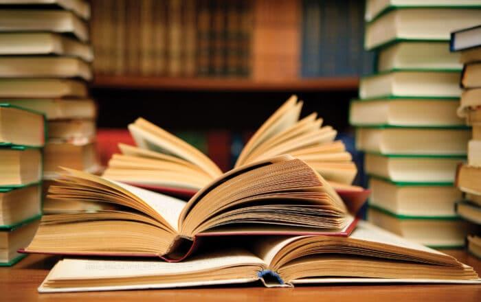 ICP y la Biblioteca Nacional celebran la Semana de la Biblioteca