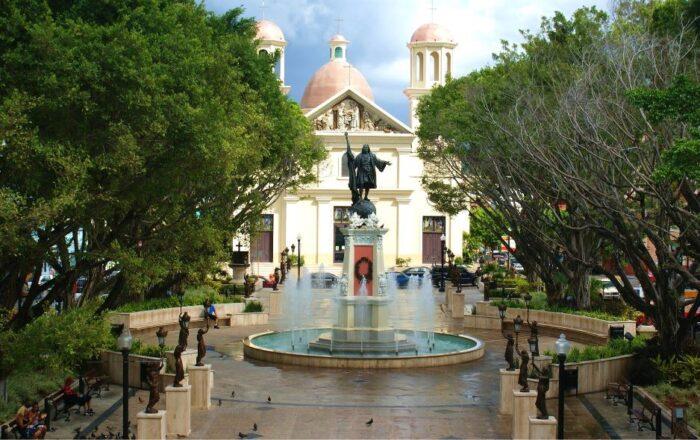 Justicia iniciará investigación en municipio de Mayagüez