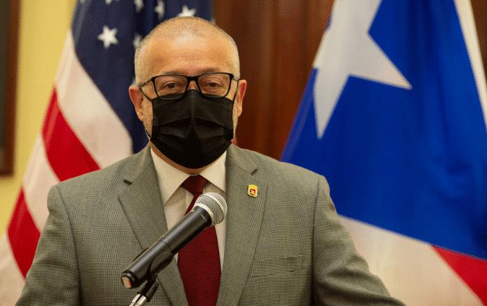 """Alcalde de Ponce alerta a """"no bajar la guardia"""""""