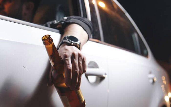 ASSMCA llevará a poblado Boquerón el mensaje de moderar el consumo de alcohol