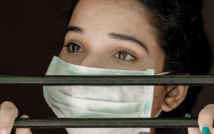 Salud informa 2,337 nuevos casos y 8 muertes por COVID-19