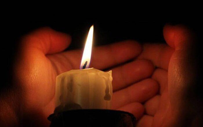 Más de 10 mil hogares permanecen sin servicio de energía eléctrica