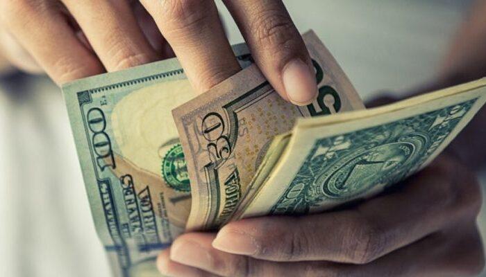 Informe refleja mejorías en actividad económica