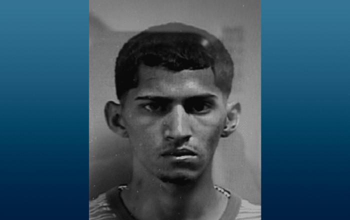 Radican cargos contra joven de 21 años por violencia doméstica
