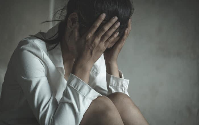 Más de 700 pruebas de agresión sexual están pendientes de examen