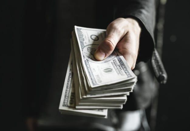 Radican cargos contra empleados públicos por fraude al PUA