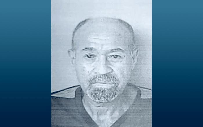 A la cárcel hombre que atropelló y mató a ciclista