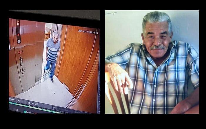 Reportan suicidio del hombre desaparecido en Santa Isabel